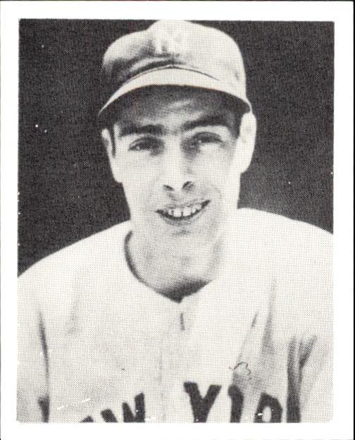 Buy Joe Dimaggio Cards Online Joe Dimaggio Baseball Price