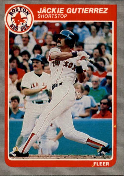 Buy Wade Boggs Cards Online Wade Boggs Baseball Price