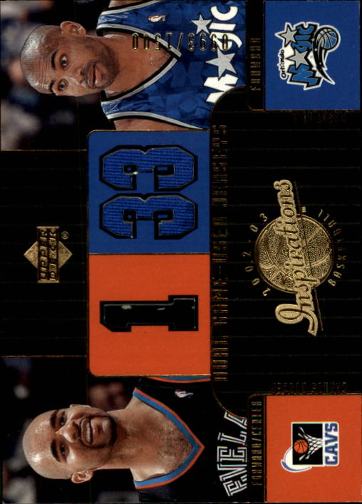 Buy Grant Hill Cards Online Grant Hill Basketball Price