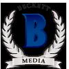 Beckett Media, LLC