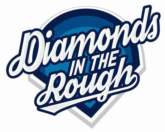Diamonds in the Rough