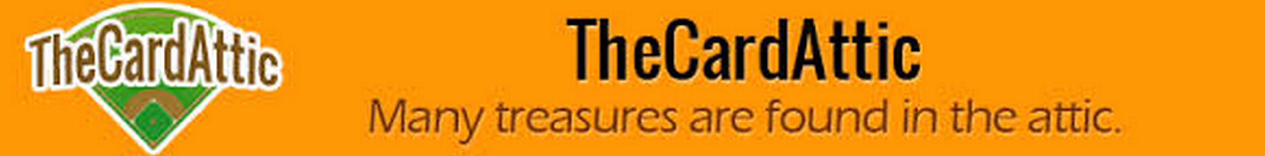 Thecardattic