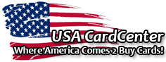 USA Card Center