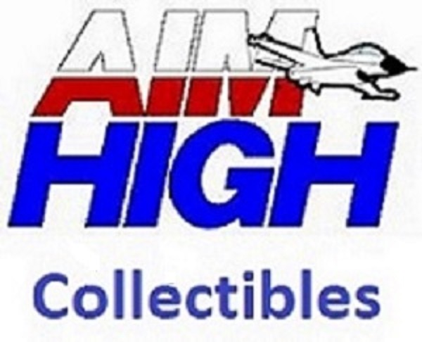 AimHigh Collectibles