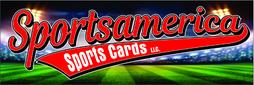 SportsAmerica Sportscards